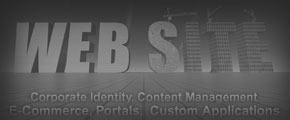 services-web-design-sm-bw