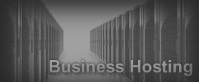 services-web-hosting-bw